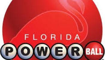 Powerball 4 6 19 Madisonfl Net