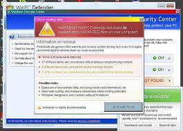 Madison, Florida, Computer Repair Service