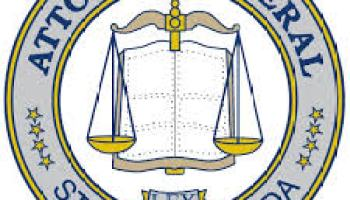FL Attorney General Announces First-Ever Multistate HIPAA-Related