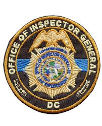 Two Florida Correctional Officers Arrested - MadisonFL net