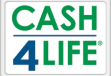 Cash4Life-Winning-Numbers