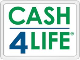 Cash4Life-Winning-Numbers