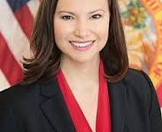 Ashley Moody, Florida Attorney General