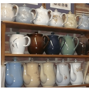 Discontinued Patterns of Denby China and Pottery  Denby China Find West Sussex UK & Denby Pottery « MadisonGreen.Biz