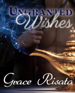 ungranted wishes