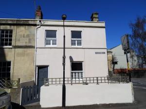 Oak Street, Bath