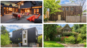 Here Is A Sneak Peek Of The Some Homes And Gardens That Will Be Showcased This Sunday June 11th From 12 Pm To 4 On Madison Park Home