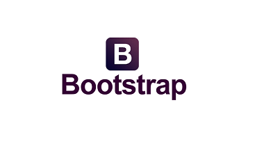 best bootstrap development company