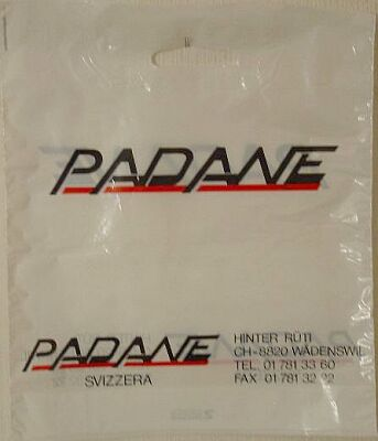 Padane bag
