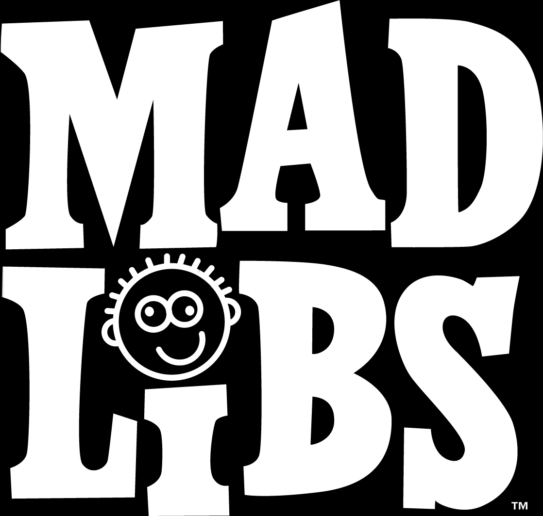 Mad Libs The World S Greatest Word Game