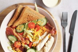 clubsandwich-salat