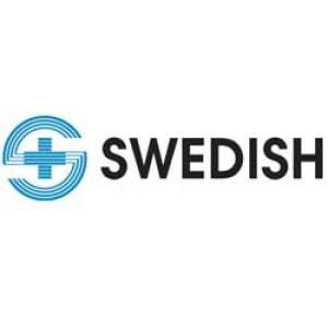 Swedish Medical Center - Speaker Evaluation - Jonna's Body, Please Hold