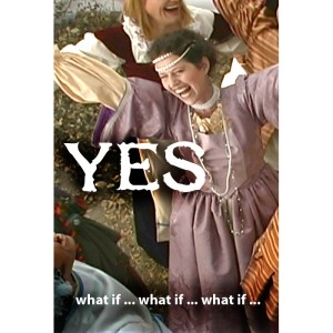 YES Movie (Download)
