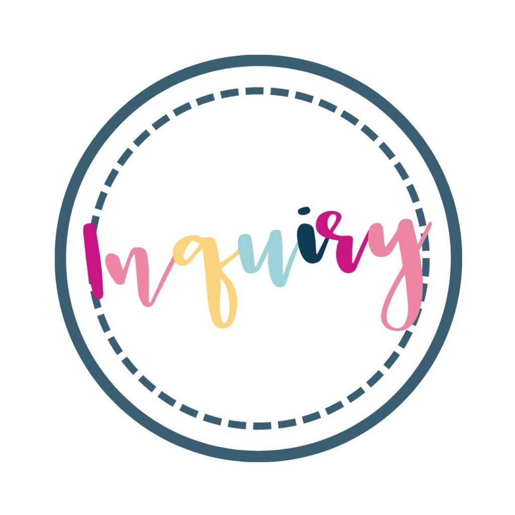 Inquiry Category