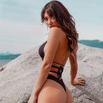 Too Hot To Handle Francesca Farago (@francescafarago)