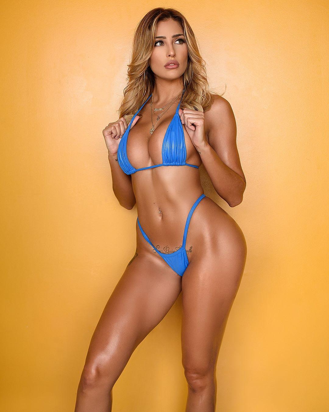 Renèe Estella