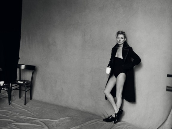 kate-moss-by-peter-lindbergh-for-vogue-italia-january-2015-14