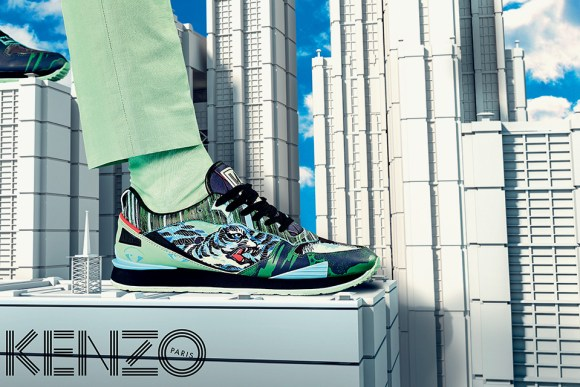 kenzo-ss-2015-campaign-06