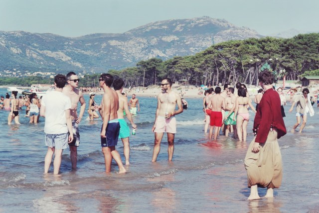 17 Calvi on the rocks 2015 - ba&sh in casa