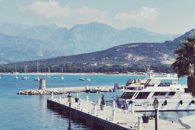 6 Calvi on the rocks 2015 - port