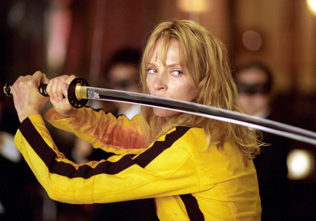 Uma-Thurman-Kill-Bill-3-Quentin-Tarantino