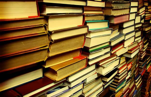 livre, littérature, bibliotheque