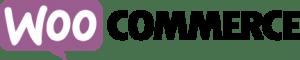Formations Woocommerce et e-commerce à Limoges et partout en France