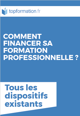 guide-financement-formation par Topformation.fr