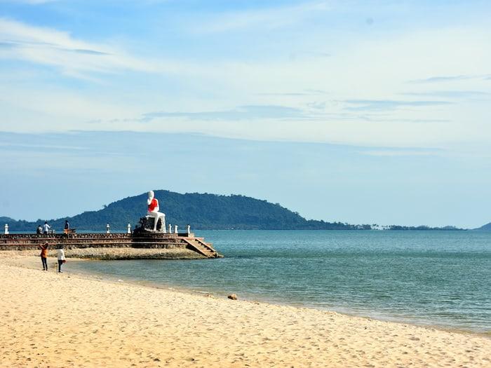 លទ្ធផលរូបភាពសម្រាប់ kep beach