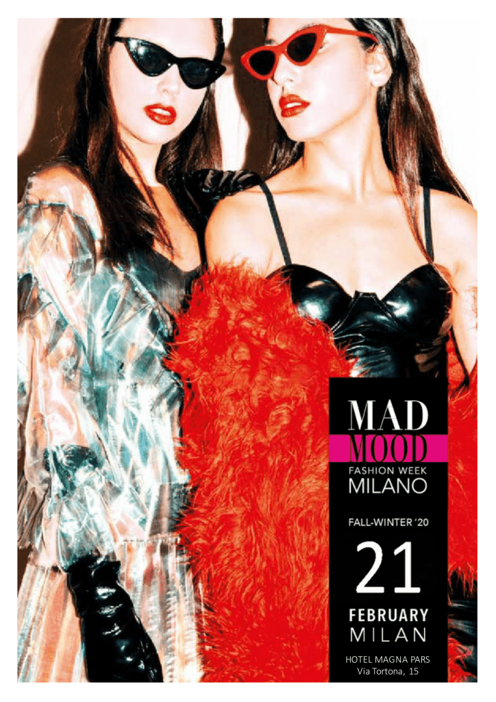MAD MOOD Feb 19-1 sponsor