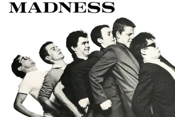 Image result for madness
