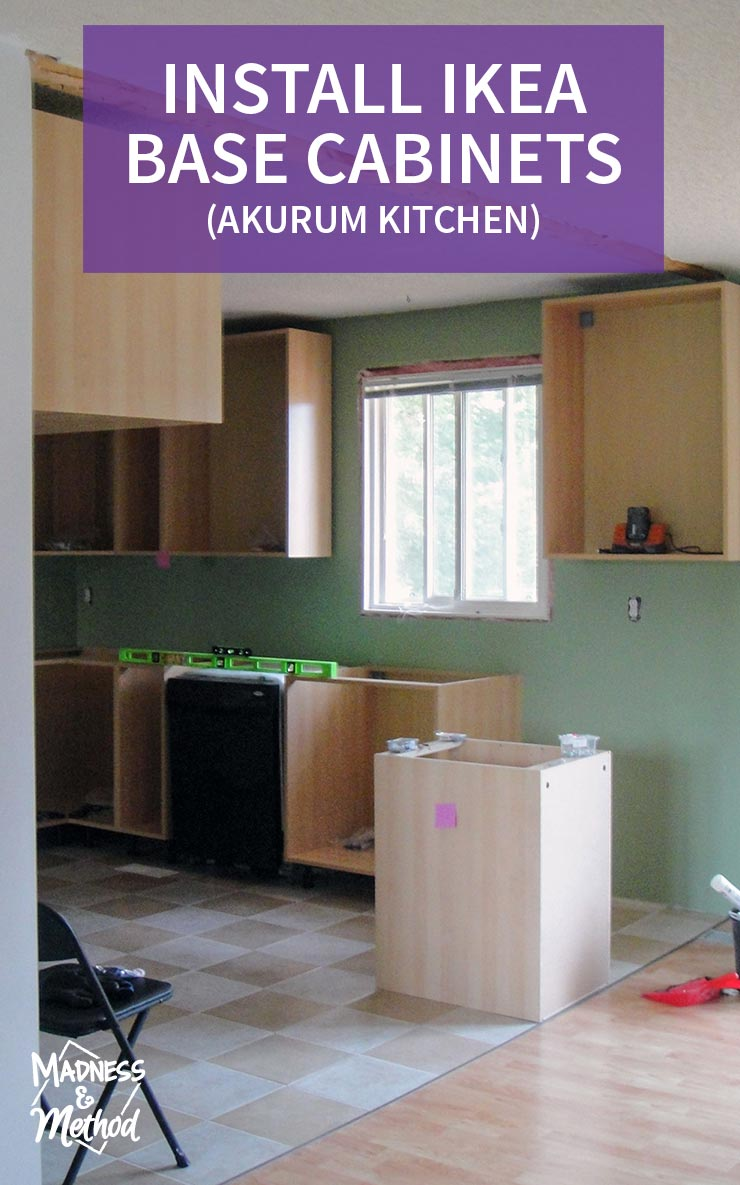 Buy Ikea Kitchen Doors