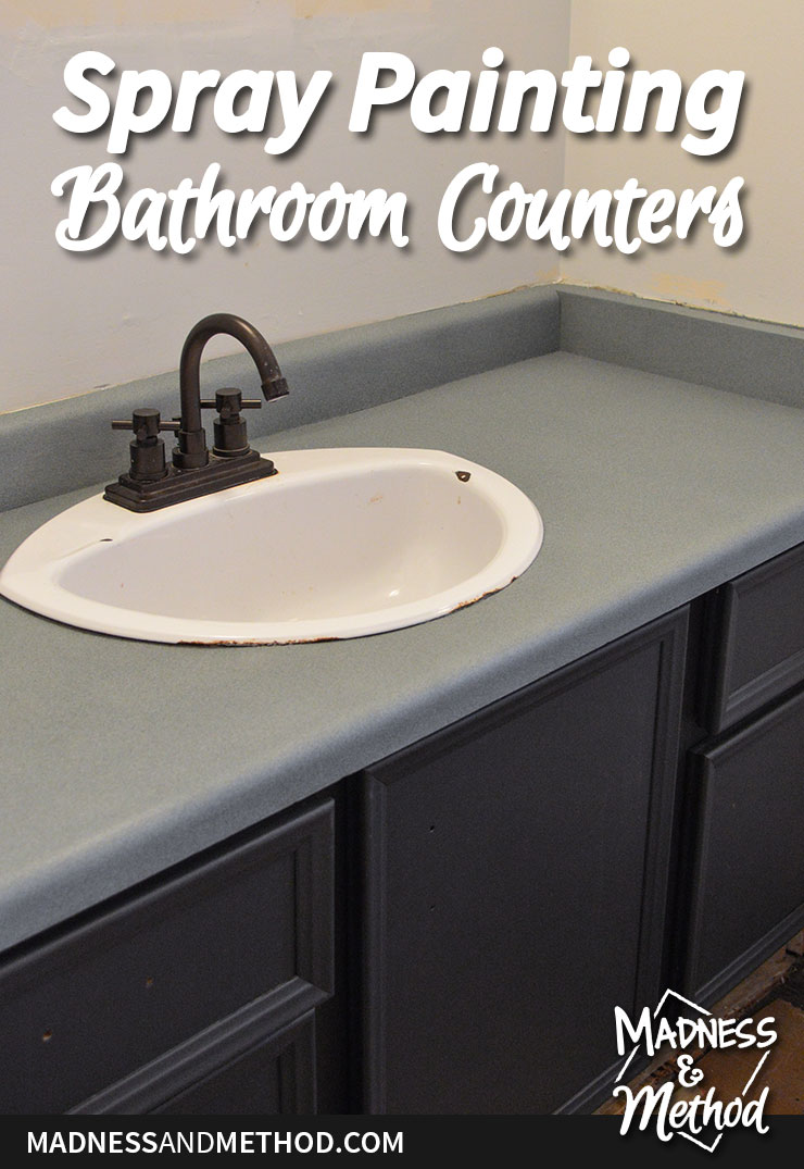 spray painting bathroom counters orc 4