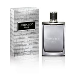 Jimmy Choo | Man | EDT | Parfum | MADO Réunion