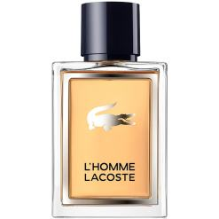 Lacoste | L'homme Lacoste | Parfum |MADO Réunion