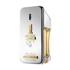 Paco Rabanne   1 Million   1 Million Lucky   Parfum  MADO Réunion