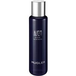 Thierry Mugler | Alien | Parfum |MADO Réunion