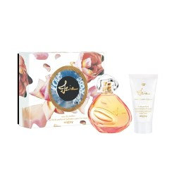 Sisley | Izia | Parfum | Coffret | Crème |MADO Réunion