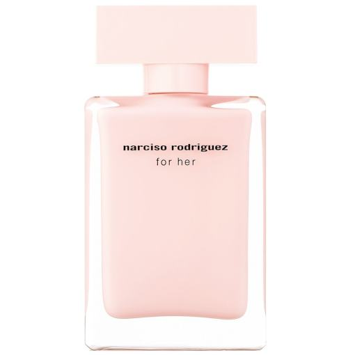 Narciso Rodriguez | For Her | Parfum |MADO Réunion