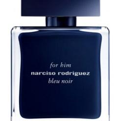 Narciso Rodriguez | For Him | Bleu noir | Parfum |MADO Réunion