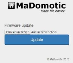 slam-s update