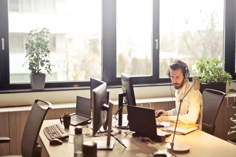 Assistenza Clienti Online Un Must Per I Business Del Nuovo
