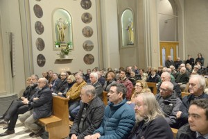 2017_nov_11_VOGHERA_pres libro 50mo parrocchia_do_sito_ (2)