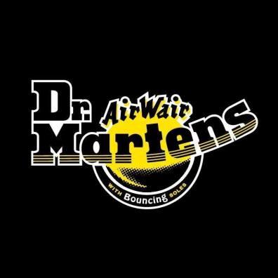 Dr Martens - Medellín