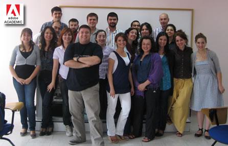 yaz_seminerleri_2009_04