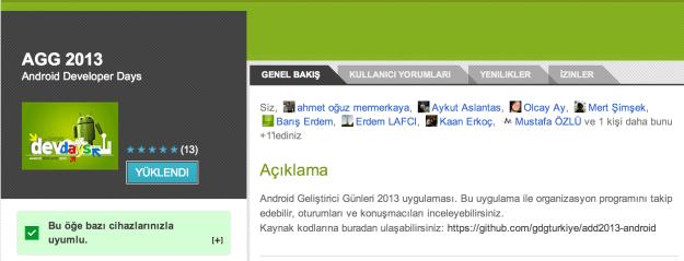 agg_2013_uygulama