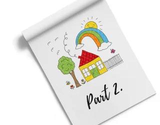 9 points clés pour construire un foyer béni (Partie 2/2)