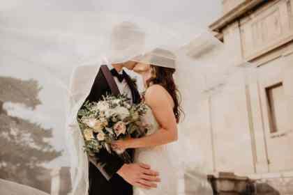 matrimonios para siempre