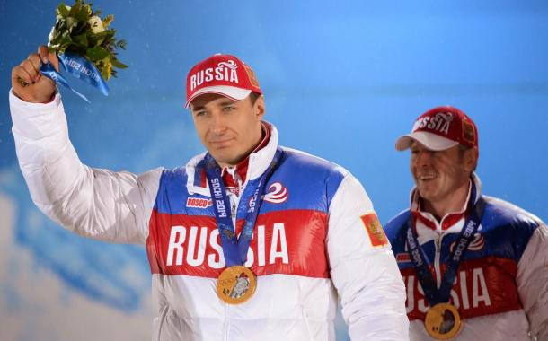 Aleksej Ivanovič Voevoda