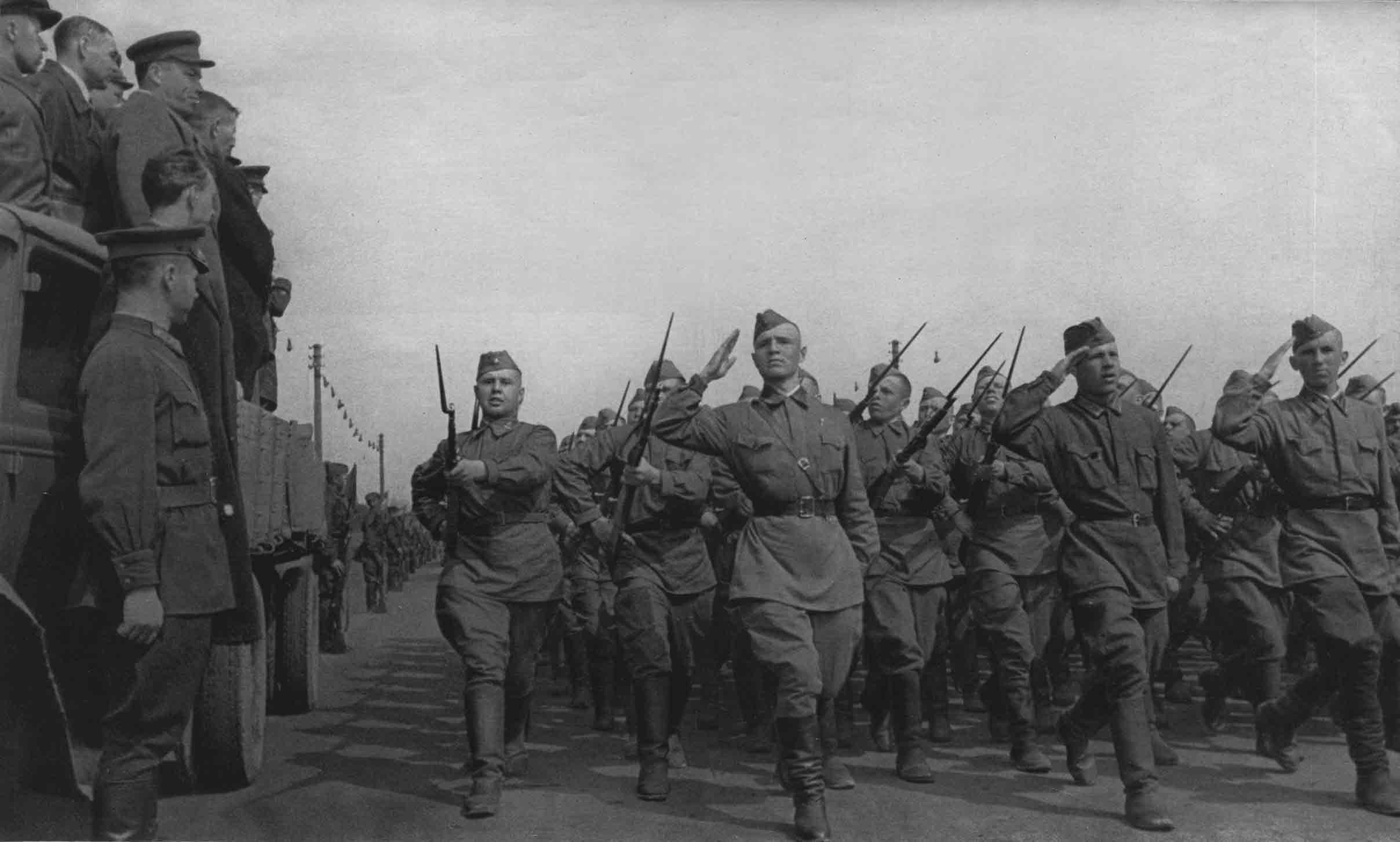 1° Reggimento Fucilieri della Guardia